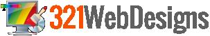 321 Web Designs